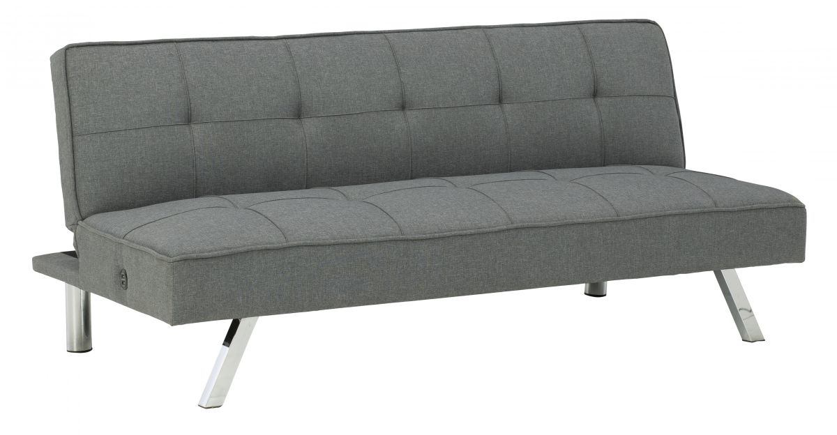 Picture of Santini Futon Sofa Bed