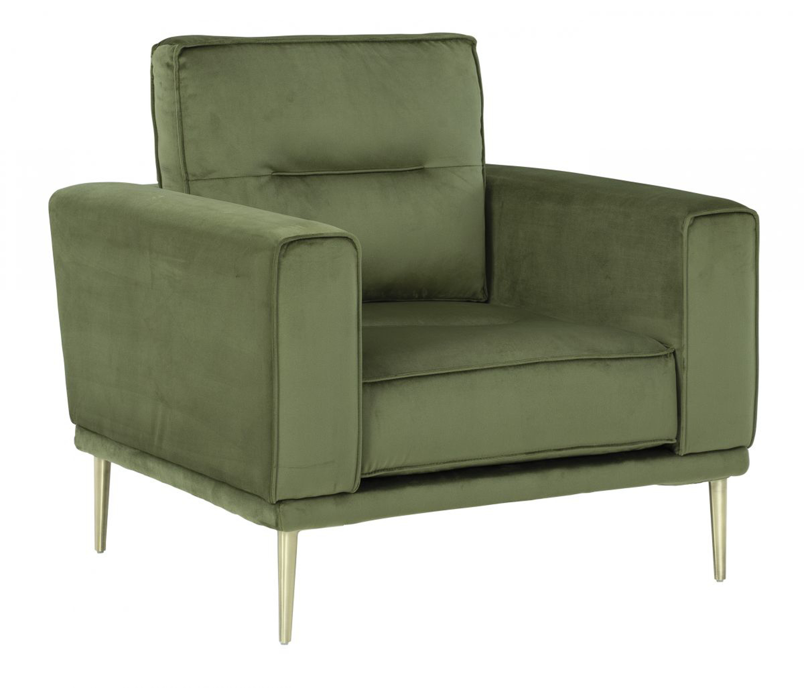 Picture of Macleary Chair