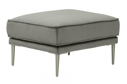 Picture of Macleary Ottoman