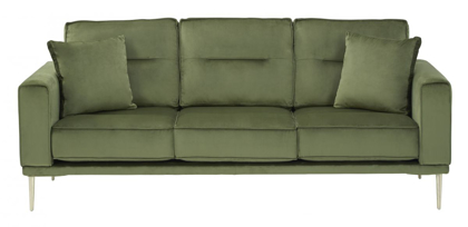 Picture of Macleary Sofa