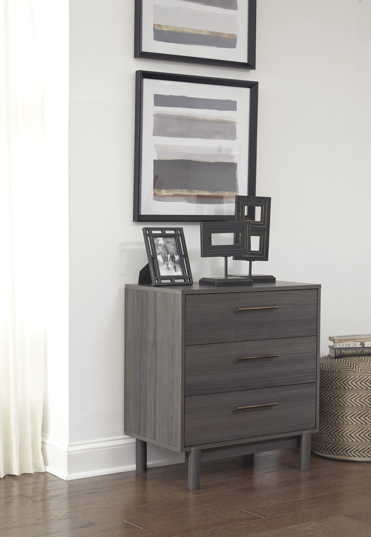 Picture of Brymont Chest of Drawers