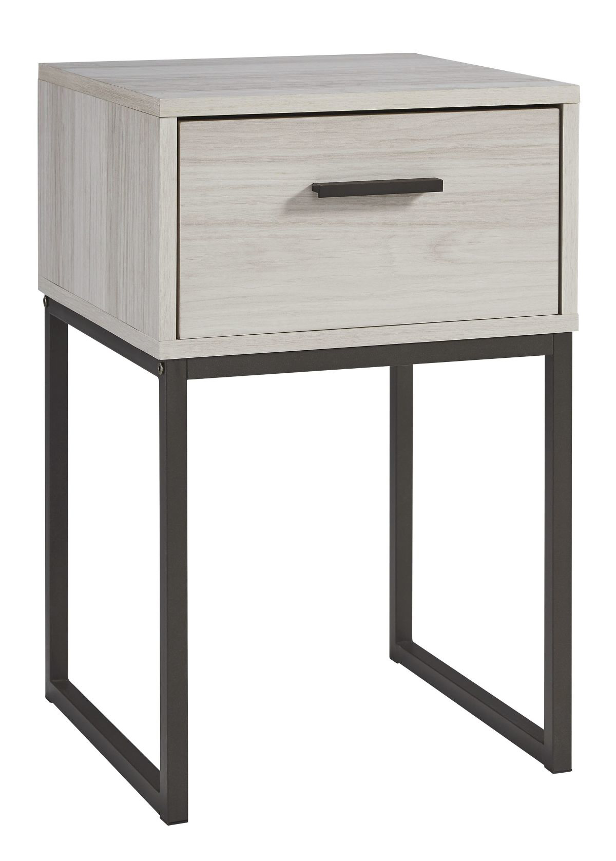 Picture of Socalle Nightstand