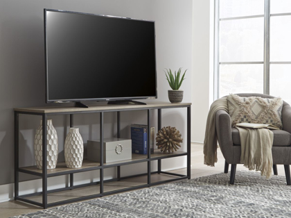 Picture of Wadeworth TV Stand