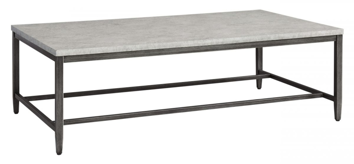 Picture of Shybourne Coffee Table