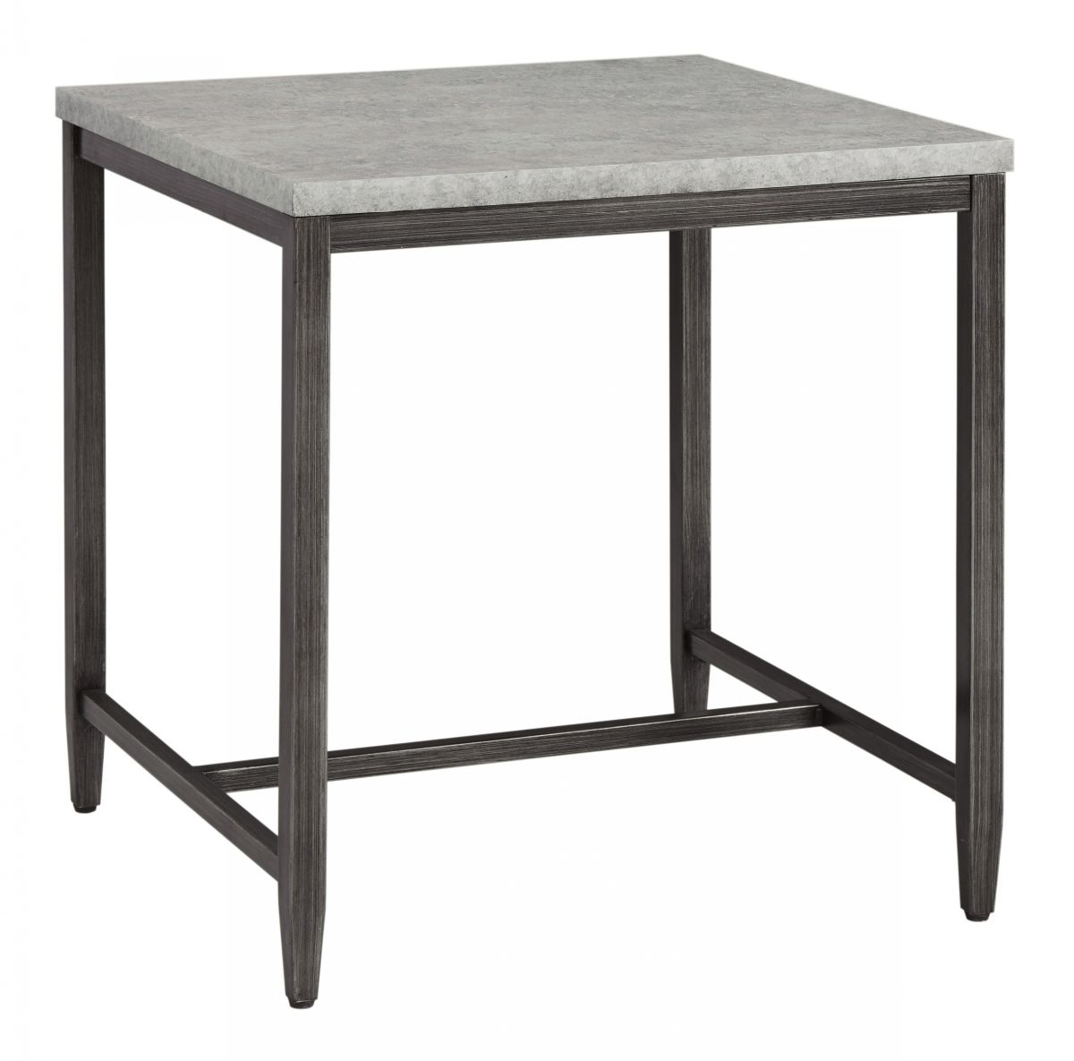 Picture of Shybourne End Table