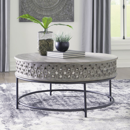 Picture of Rastella Coffee Table