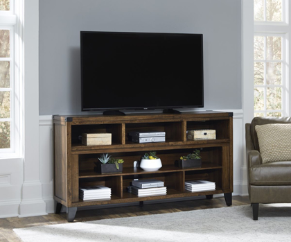 Picture of Royard TV Stand
