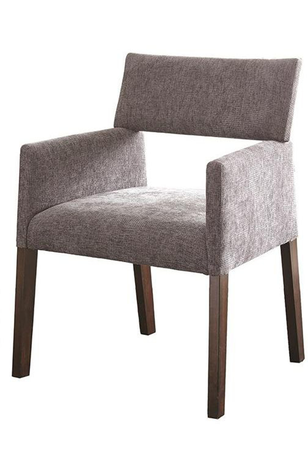 Picture of Amalie Side Chair