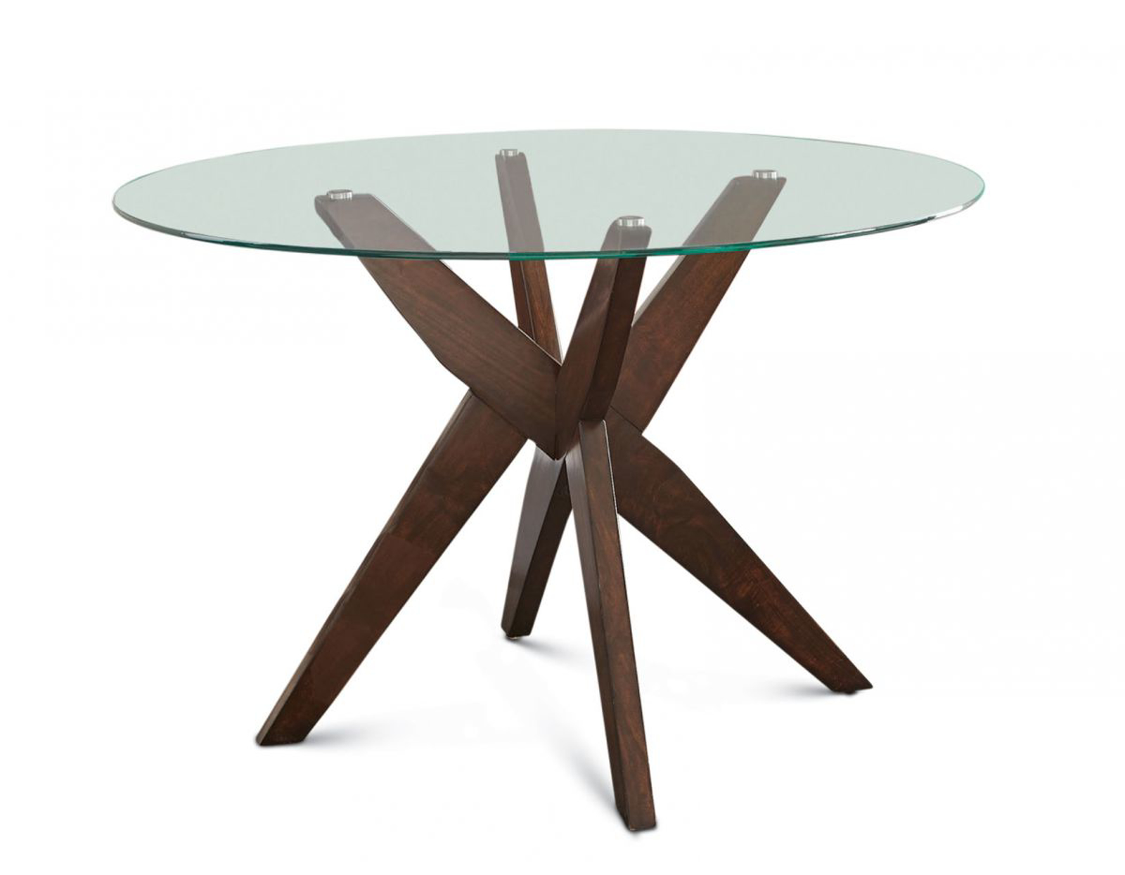 Picture of Amalie Dining Table