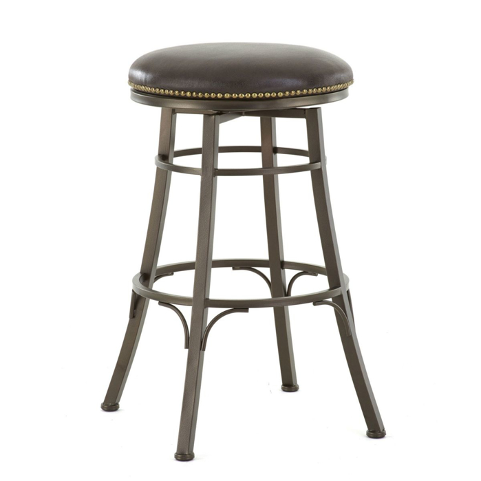 Picture of Bali Bar Stool