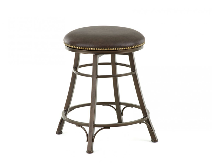Picture of Bali Counter Stool