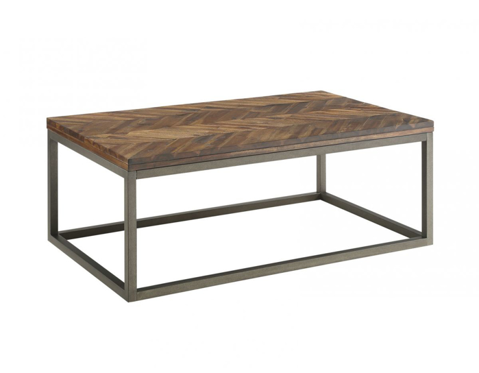 Picture of Lorenza Coffee Table