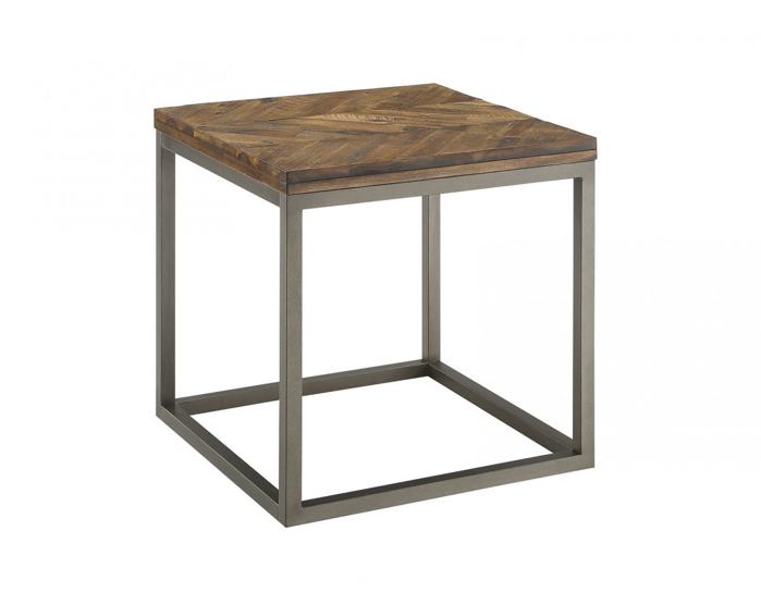 Picture of Lorenza End Table
