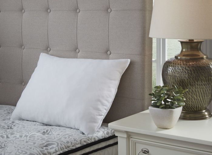 Picture of Z123 Bed Pillow