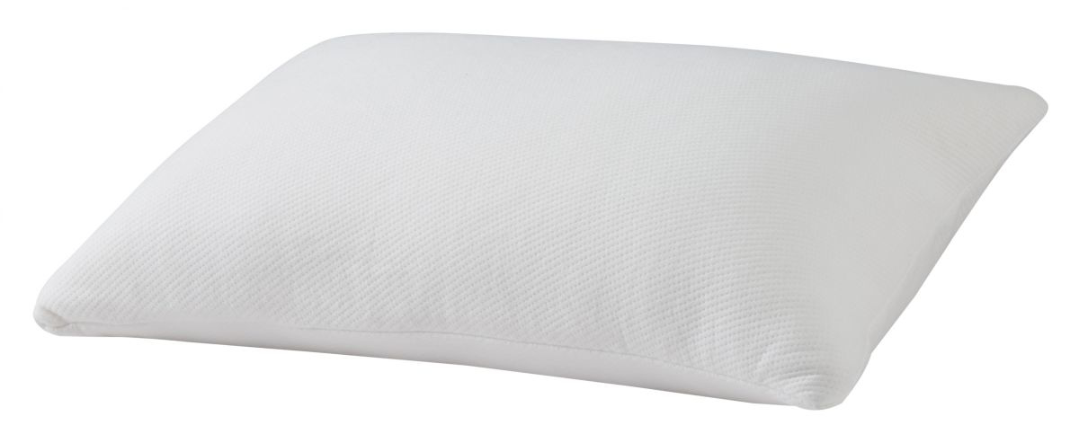 Picture of Cotton Allergy Pillow