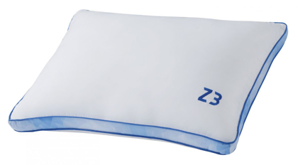 Picture of Cooling Pillow