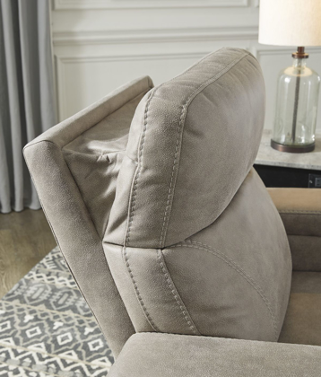 Picture of Rowlett Power Recliner