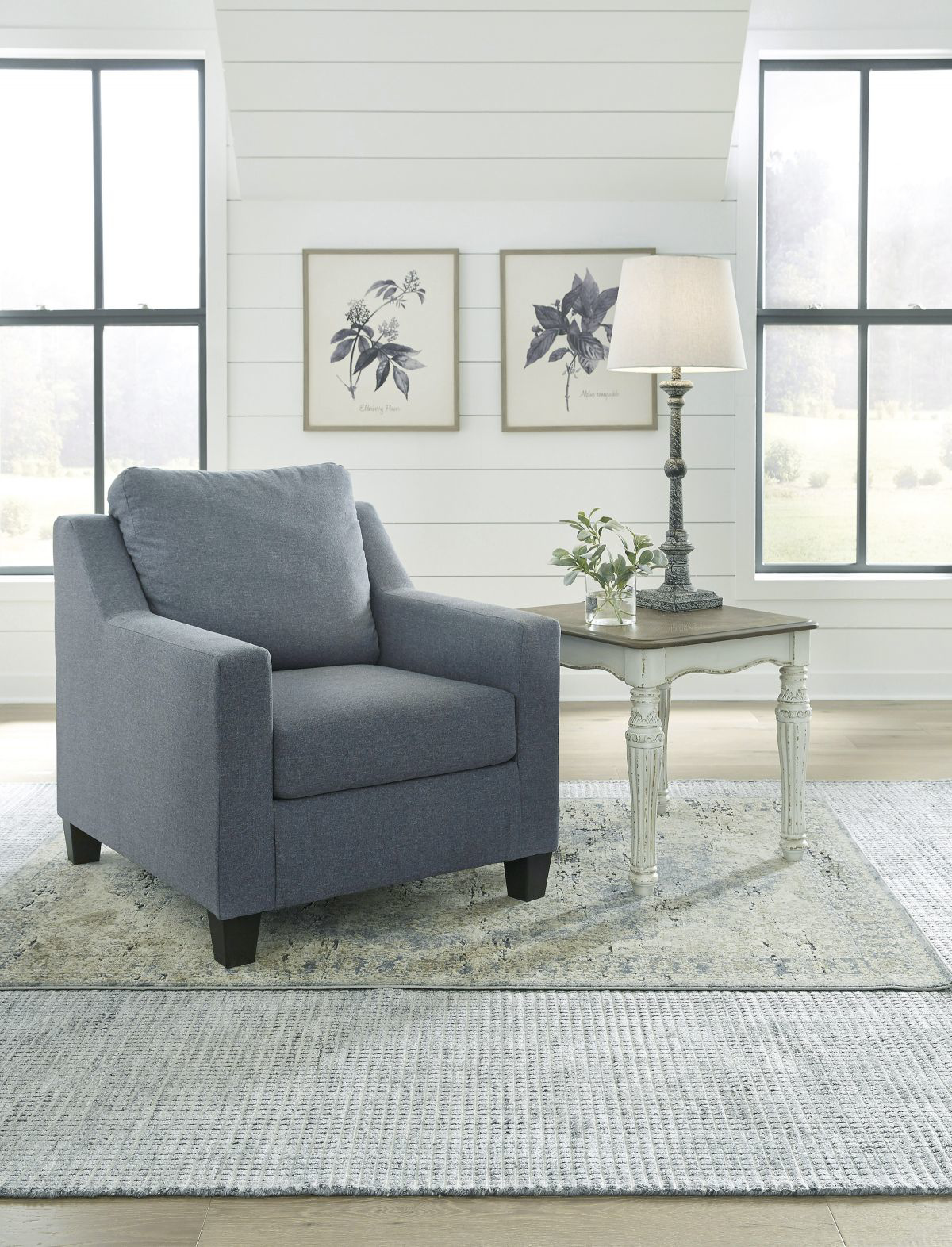 Picture of Lemly Chair