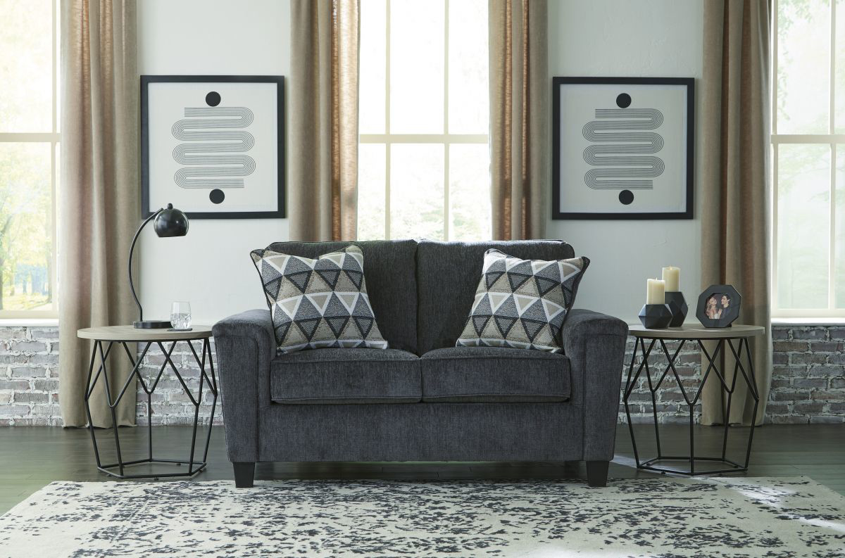 Picture of Abinger Loveseat