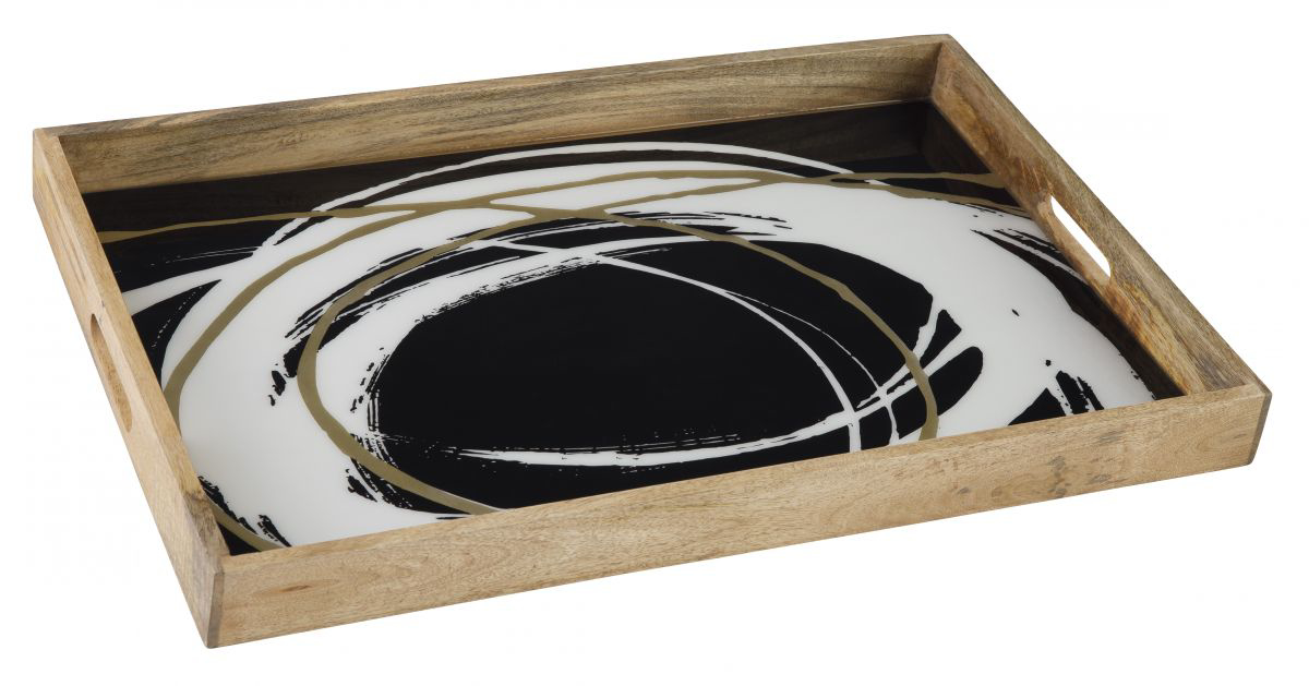 Picture of Rhyslen Tray