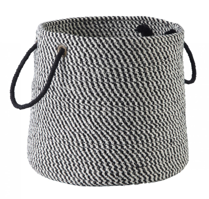 Picture of Eider Basket