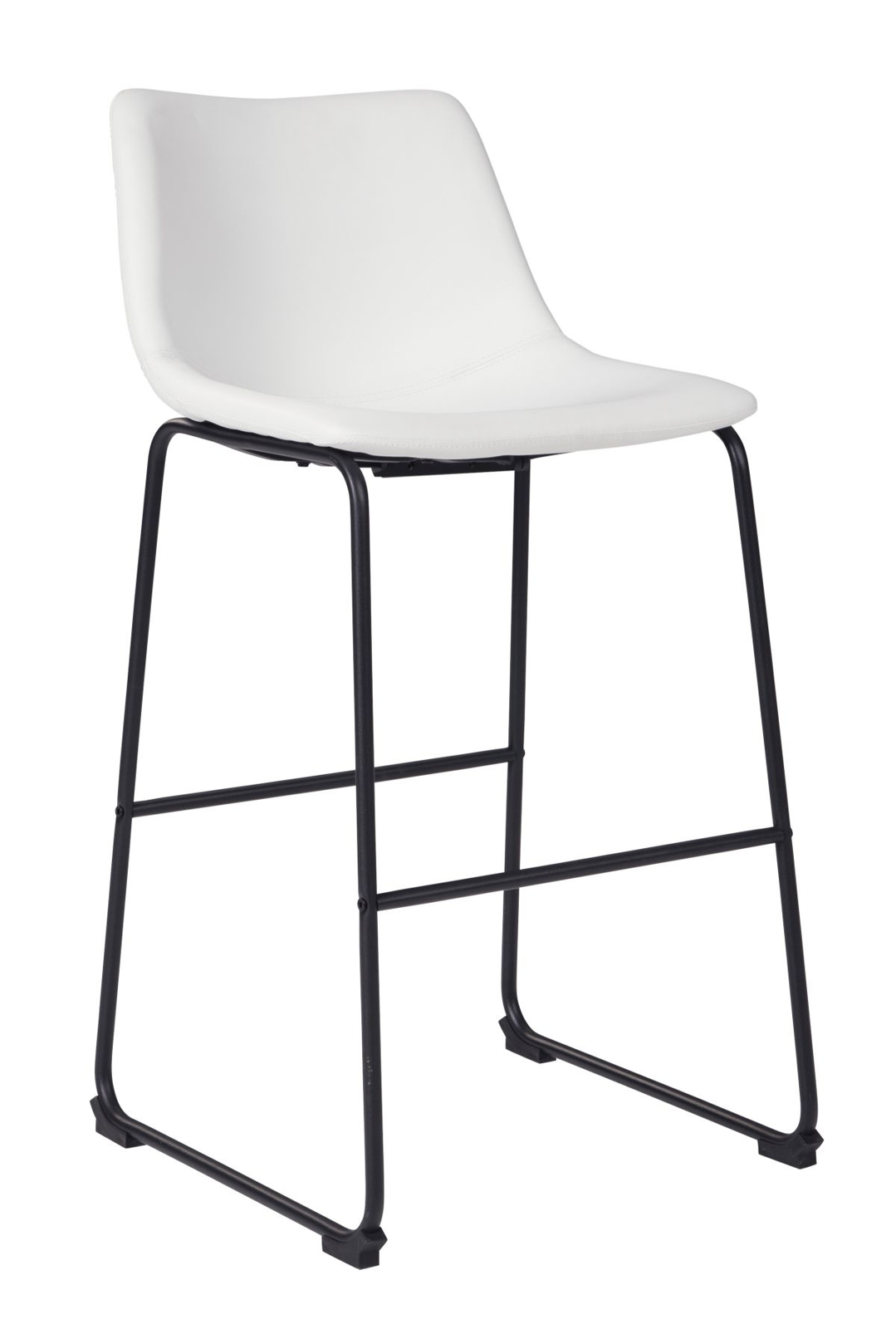 Picture of Centiar Bar Stool