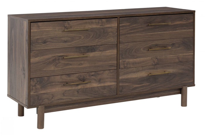 Picture of Calverson Dresser