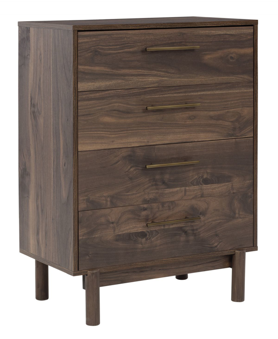 Picture of Calverson Chest of Drawers