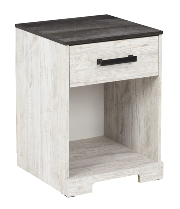 Picture of Shawburn Nightstand