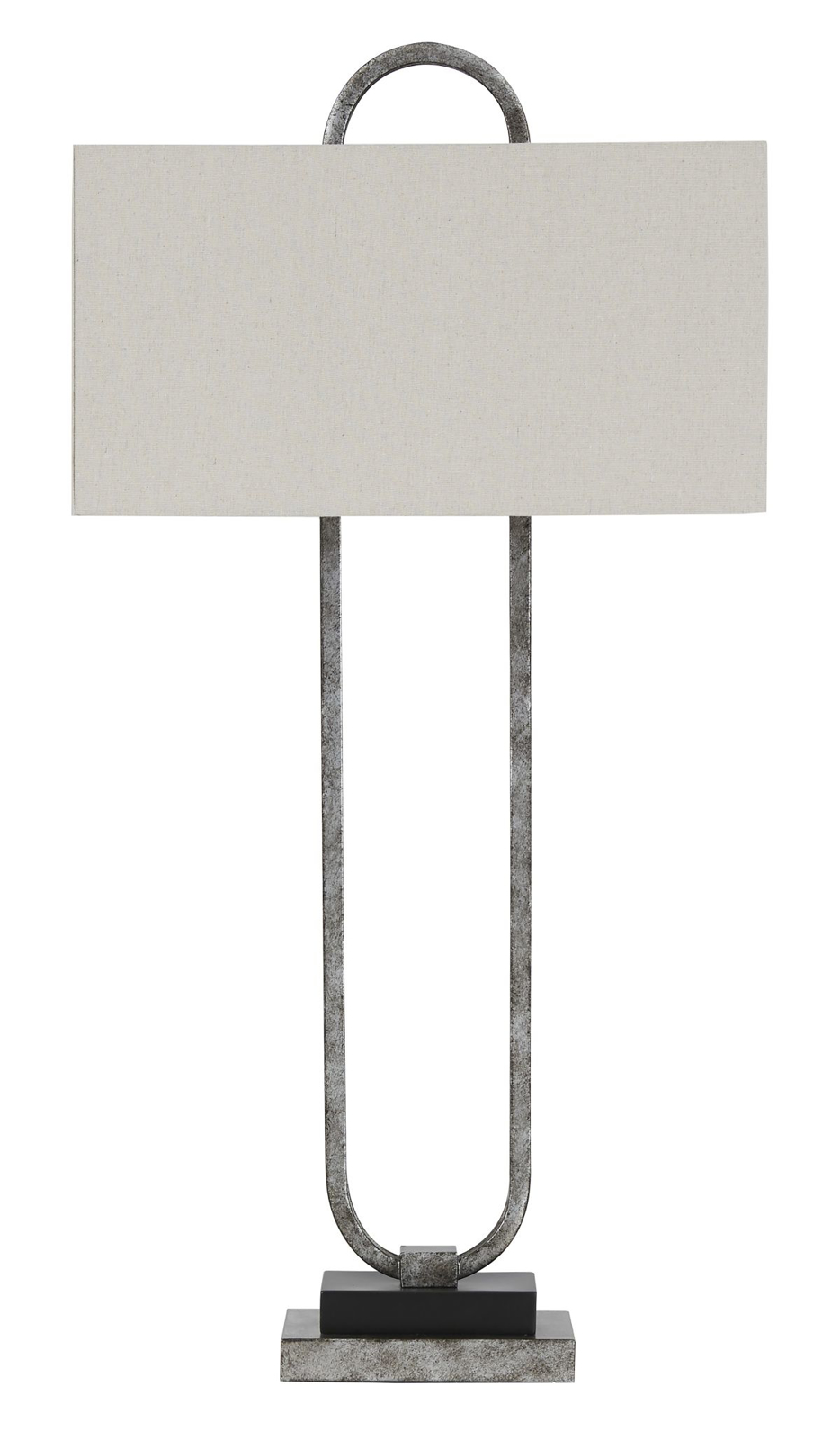 Picture of Bennish Table Lamp