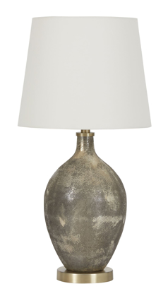 Picture of Jemarie Table Lamp