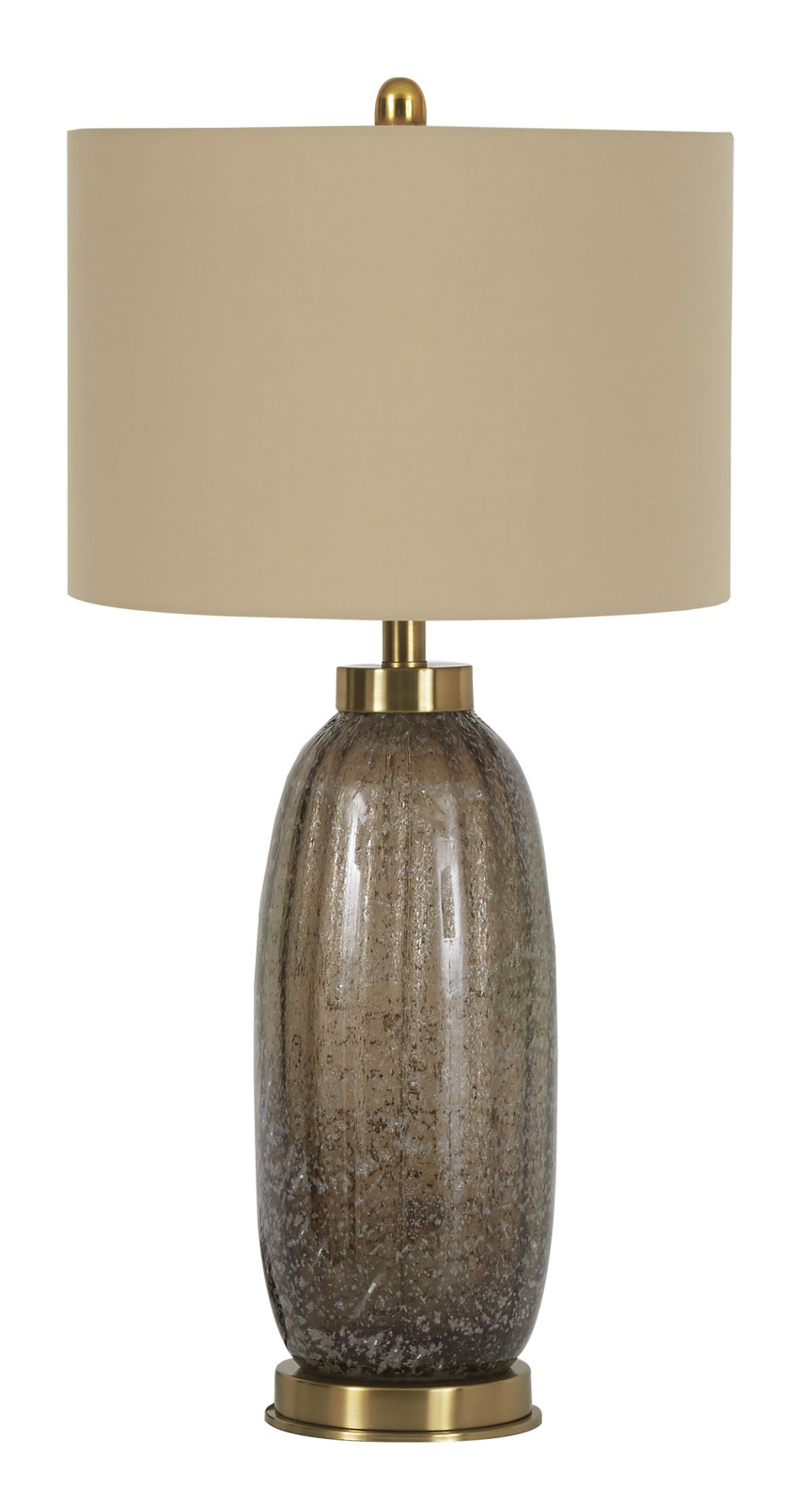 Picture of Aaronby Table Lamp