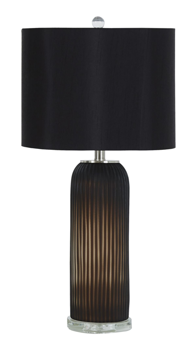 Picture of Abaness Table Lamp