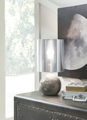 Picture of Kadian Table Lamp