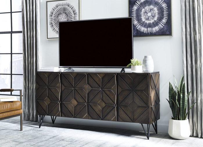 Picture of Chasinfield TV Stand