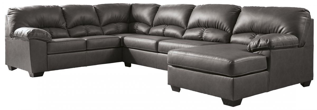 Picture of Aberton Sectional
