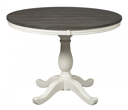 Picture of Nelling Dining Table