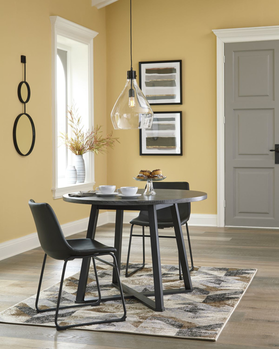 Picture of Centiar Table & 2 Chairs