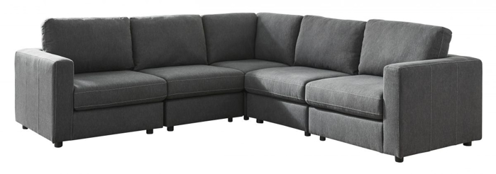 Picture of Candela Sectional