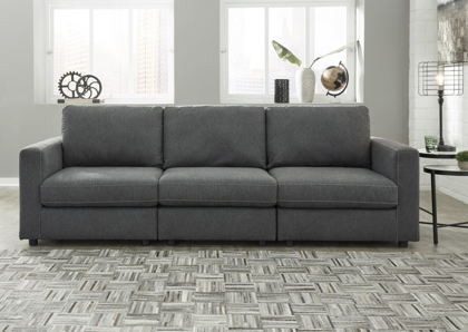 Picture of Candela Sofa