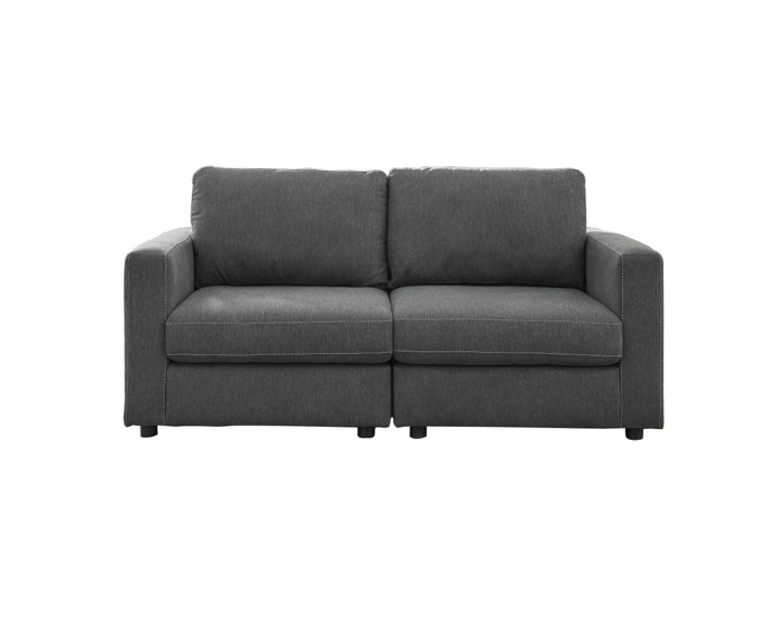 Picture of Candela Loveseat