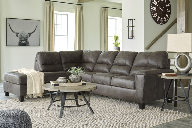 Navi Sectional