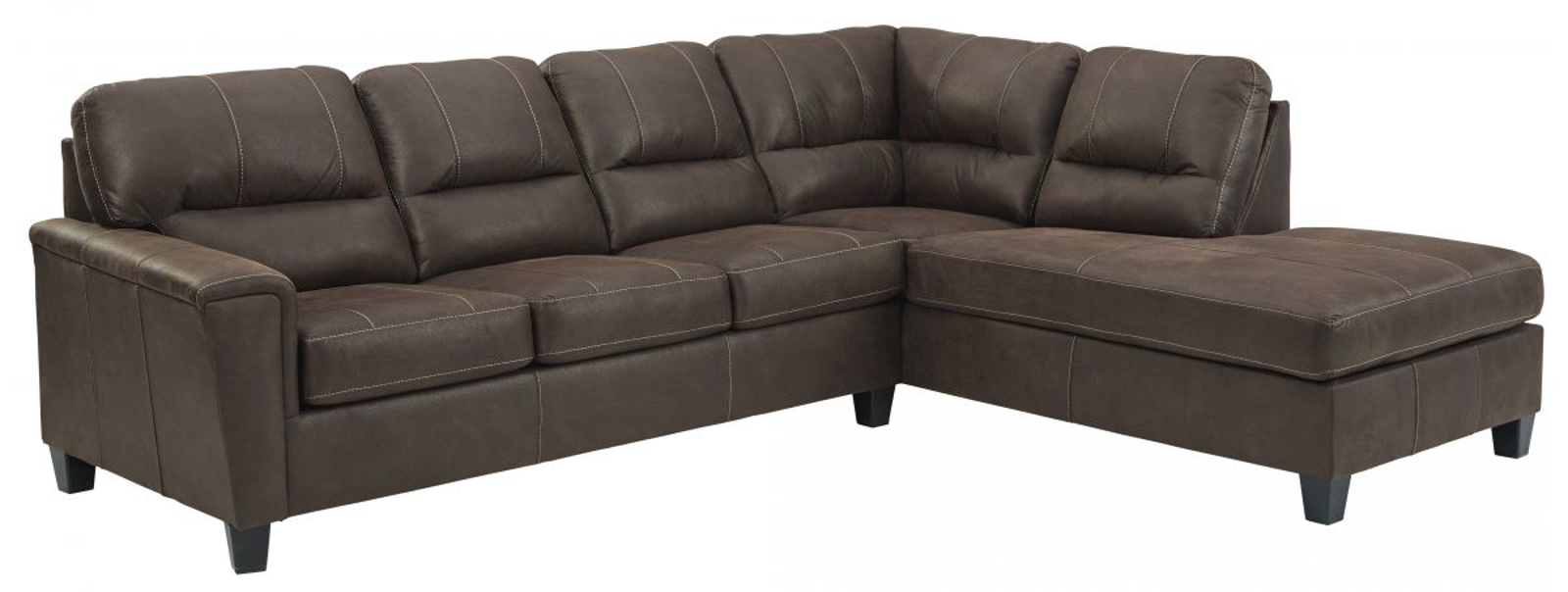 Picture of Navi Sectional