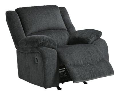 Picture of Draycoll Recliner