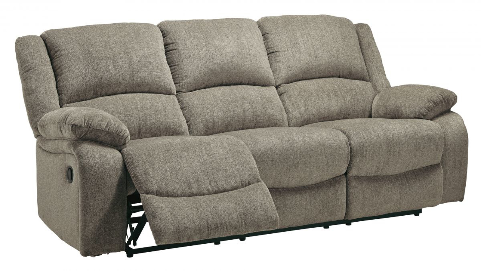 Picture of Draycoll Reclining Sofa