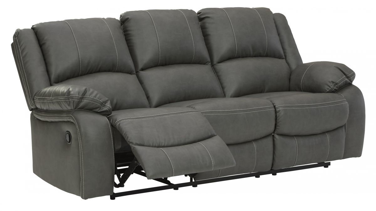 Picture of Calderwell Reclining Power Sofa