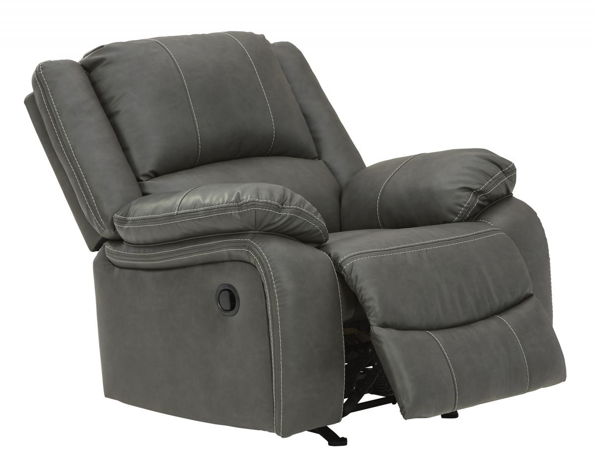 Picture of Calderwell Power Recliner