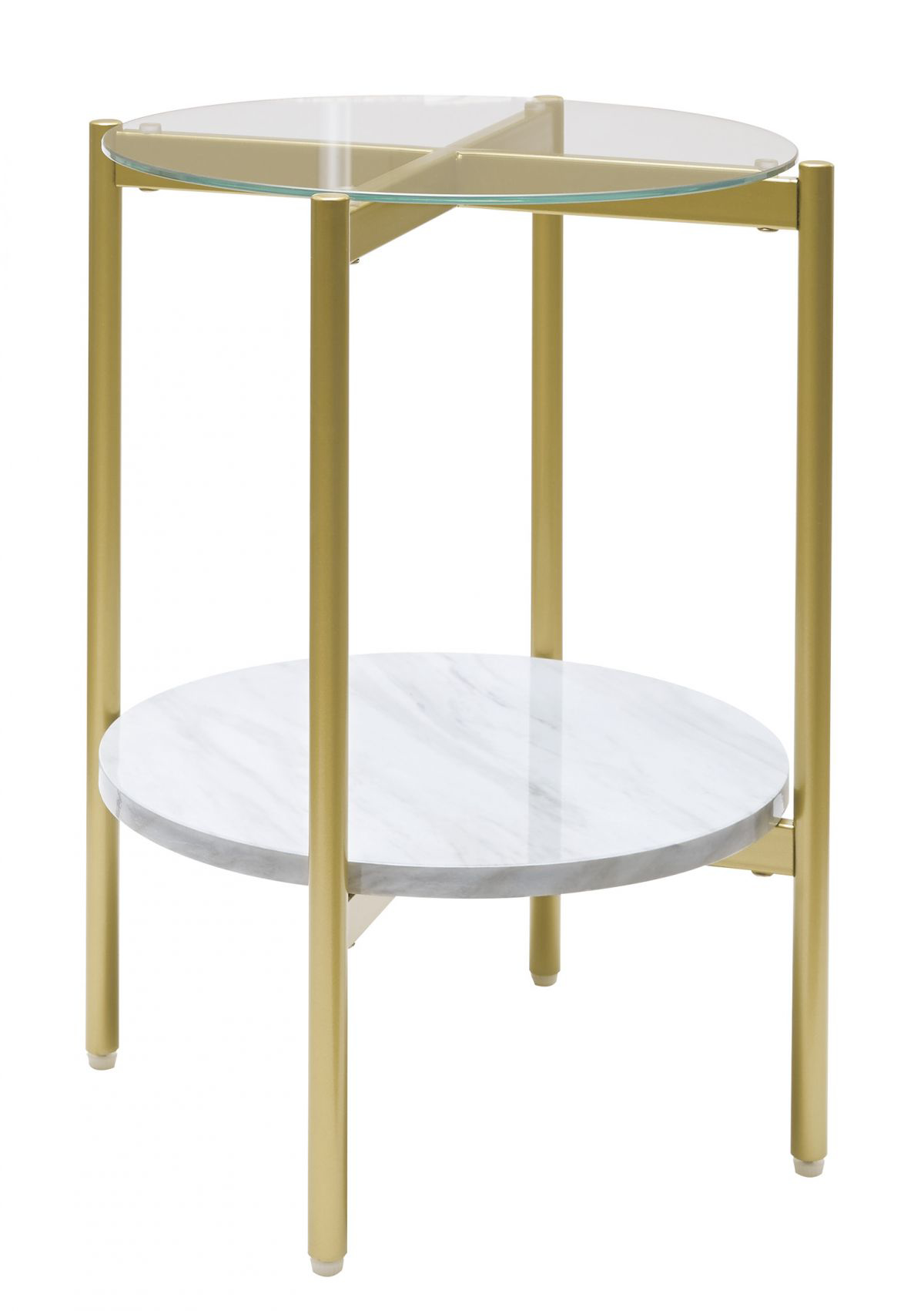 Picture of Wynora End Table