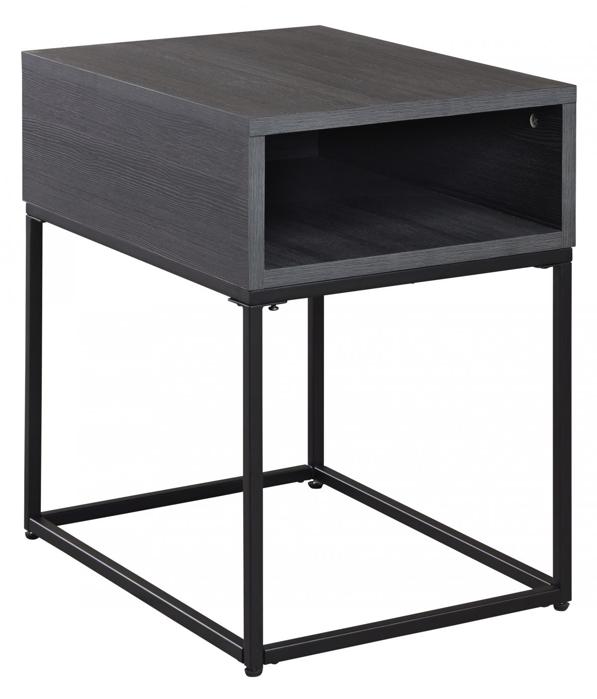 Picture of Yarlow End Table