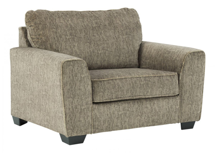 Picture of Olin Chair